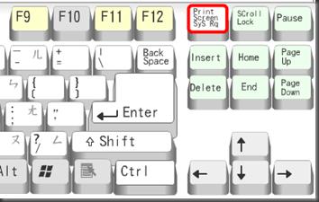 豬腦爸 D NOW BA: 如何擷取電腦螢幕畫面